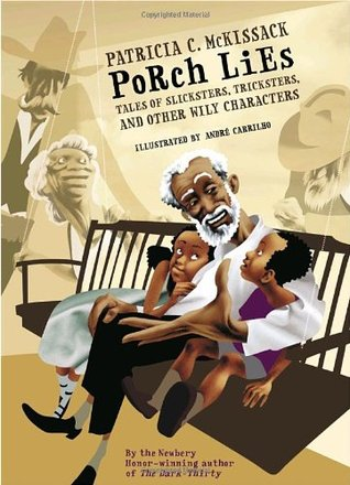 porch-lies-tales-of-slicksters-tricksters-and-other-wily-characters