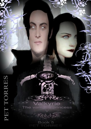 valkyrie-the-vampire-princess-3