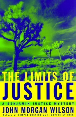 The Limits of Justice