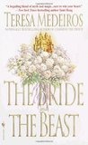 The Bride and the Beast (Once Upon a Time, #2)