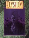 Elysium: the Elder Wars