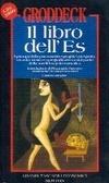 Il libro dell'Es