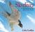 Skydiver: Saving the Fastes...