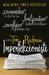 Imperfekcionisti by Tom Rachman