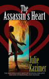 The Assassin's Heart (The Assassins #1)