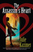 The Assassin's Heart (The Assassins #1)
