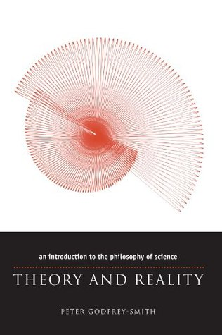 Theory and Reality: An Introduction to the Philosophy of Science