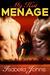 My Hot Menage (My Hot, #2)