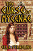 The Curse of Mycenae by Ella Stradling