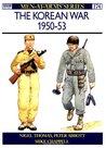 The Korean War 1950–53