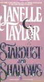 Stardust and Shadows (Saar, #2)