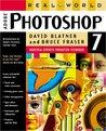 Real World Adobe (R) Photoshop (R) 7