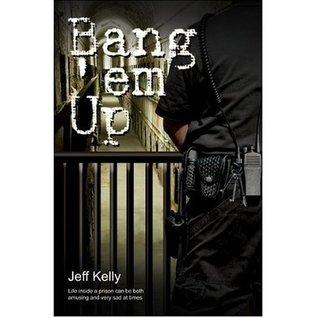 Bang em Up