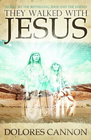 They Walked with Jesus