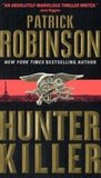 Hunter Killer (Admiral Arnold Morgan, #8)
