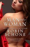 A Man And A Woman (The Lady's Tutor. #1.5)