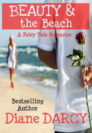Beauty & the Beach