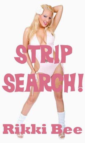 strip-search-sex-free-photo-ebony-anal