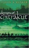 Demons of Chitrakut (Ramayana #3)