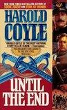 Until the End (U.S. Civil War, #2)