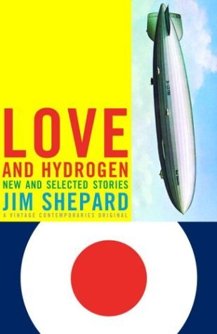 love-and-hydrogen-new-and-selected-stories
