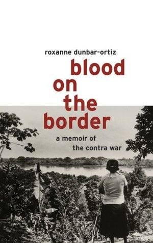 blood-on-the-border-a-memoir-of-the-contra-war