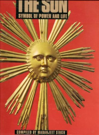 The Sun: Symbol of Power and Life