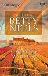 Caroline's Waterloo (The Best of Betty Neels)