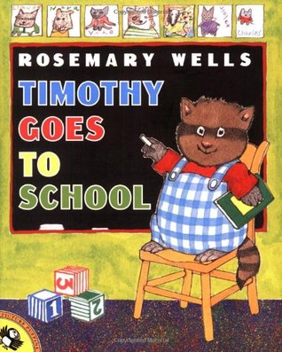 timothy-goes-to-school