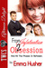 From Infatuation to Obsession: And All The Phases In Between (I2O #1)