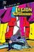 Clásicos DC: La Legión de S...