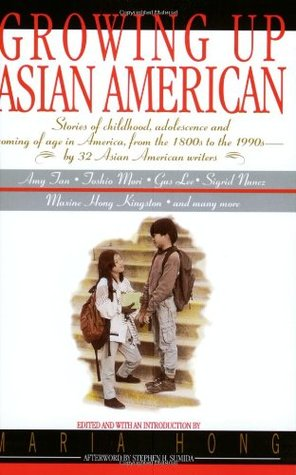 growing up asian america essay contest I'm not your stereotype: one middle eastern girl talks growing up in america the makeup problems only middle eastern and south asian girls understand 10 misconceptions about islam that muslim.