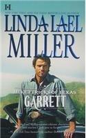 Garrett by Linda Lael Miller