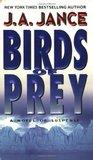 Birds of Prey (J.P. Beaumont, #15)