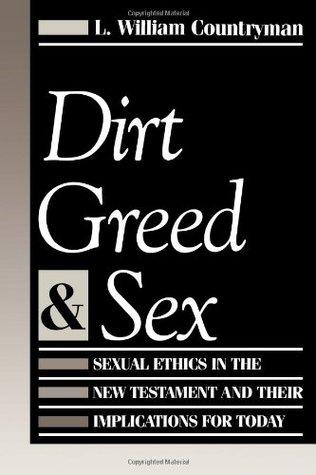 dirt-greed-sex