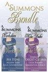 A Summons Bundle