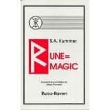 Rune=Magic