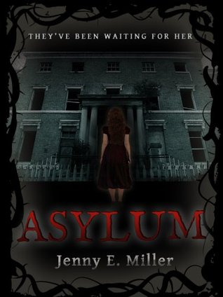 asylum-the-asylum-saga