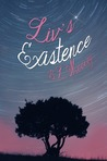 Liv's Existence by B.L. Mooney