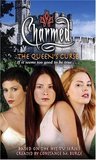 The Queen's Curse (Charmed, #30)