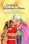 Cycling to Grandma's House