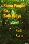 Some People Go Both Ways (Little Wychwell Mysteries Book 5)
