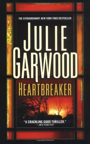 Killjoy Julie Garwood Pdf
