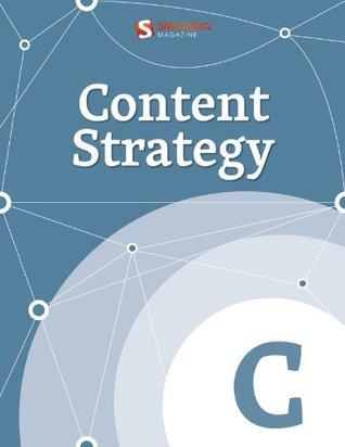 Content Strategy (Smashing eBooks)