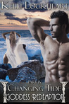Changing Tide (The Goddess Redemption Series, #4)