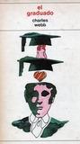El graduado by Charles Webb