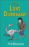 The Lost Dinosaur (The Amazing Dinoteks)