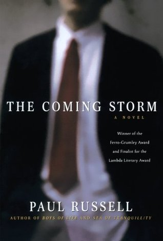 the-coming-storm