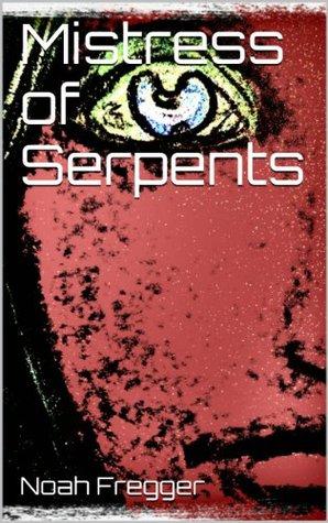 mistress-of-serpents