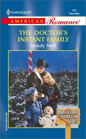 the-doctor-s-instant-family